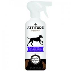 Attitude - Reiniger für...