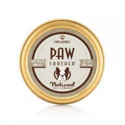 Natural Dog Company -...
