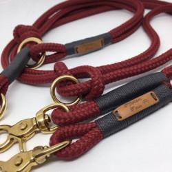 Pfotentau Halsband Hundeshop Schweiz