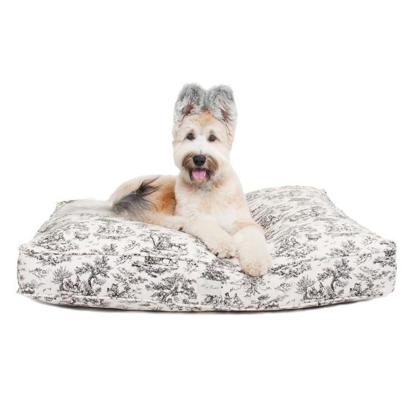 Harry Barker - Bett - Hundeshop Schweiz