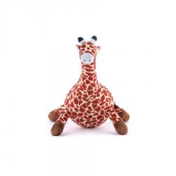 Giraffe - Hundeladen Schweiz