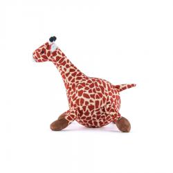 Spielzeug Giraffe - Hundeshop Schweiz