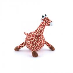 Giraffe - Online Shop