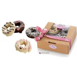 Waui Miaui - Hunde Donuts Hundeshop Aarau