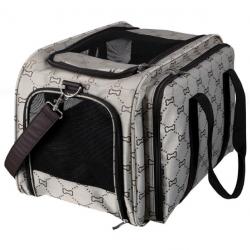 Reisetasche Hund - Hundeladen Aarau