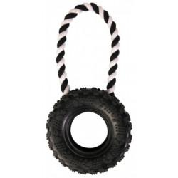 Reifen am Tau  Ø15cm/31cm