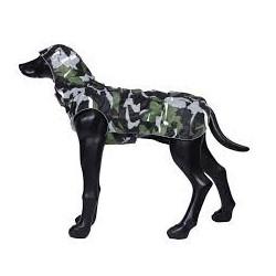 Hunde Jacke - Art of dogs Aarau