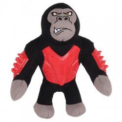 Zeus - Studs Gorilla 23cm