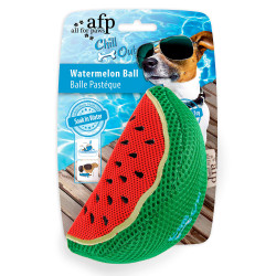 afp - Chill Out Watermelon...
