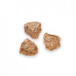Icepaw - Dog Snack Filet...
