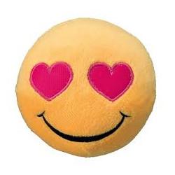 Trixie - Smiley verliebt 9cm