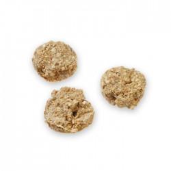 Icepaw - Dog Snack mit...