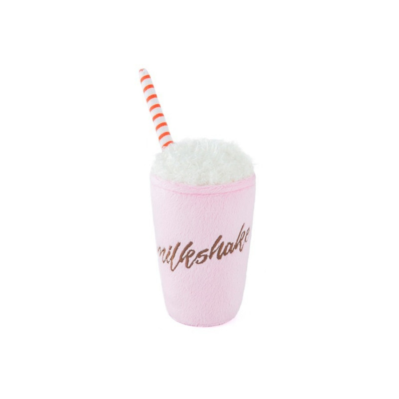 P.L.A.Y Milkshake Aarau