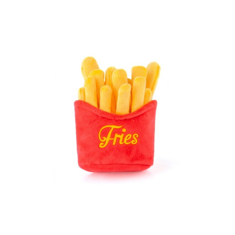 P.L.A.Y French Fries - Art of Dogs Aarau
