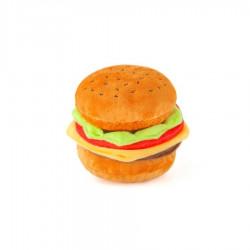 P.L.A.Y Hamburger Hund