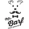 Mr. Barf