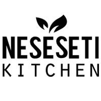 Neseseti Kitchen